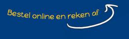 Banketbakkerij Den Hollander