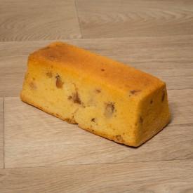 bitterkoekjes_cake