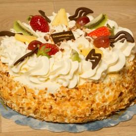 taart aanbieding 2